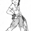 MA-tombraider
