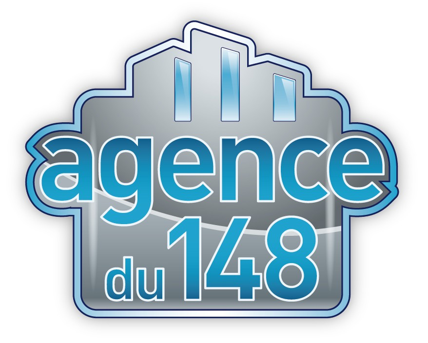 agence 148 color
